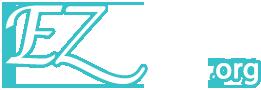EZ Articles